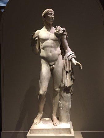 San Antonio Museum of Art : photo1.jpg