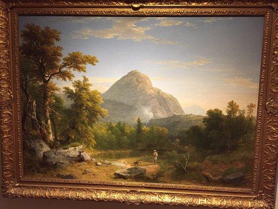 San Antonio Museum of Art : photo2.jpg