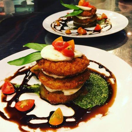 The 10 best bluffton restaurants 2017 tripadvisor for Red fish bluffton