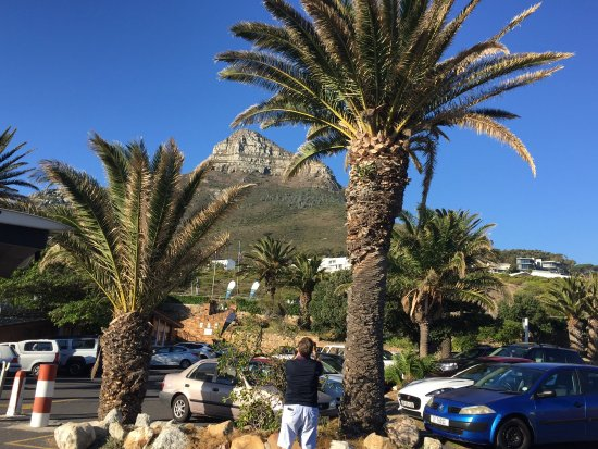 Clifton, Zuid-Afrika: photo1.jpg