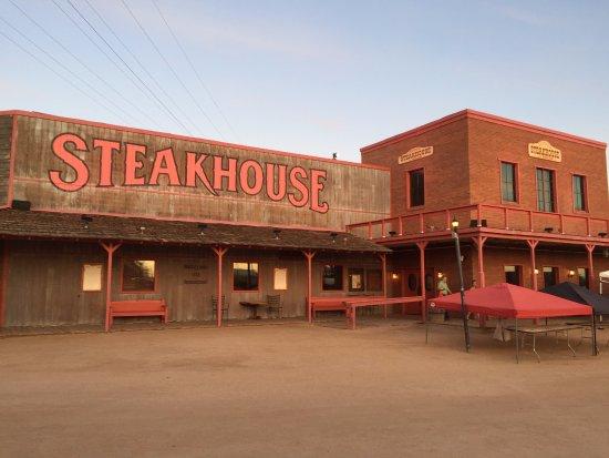 New Chandler Restaurants - New Restaurants in Chandler AZ