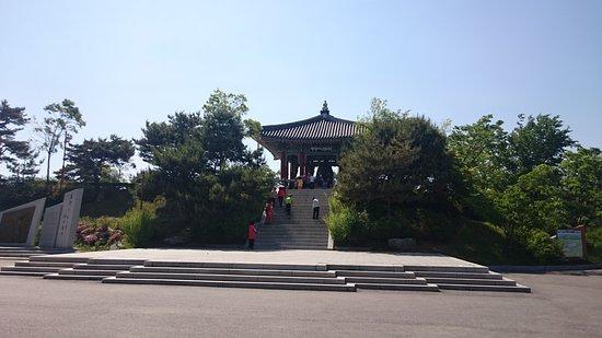 Paju, เกาหลีใต้: DSC_2618_large.jpg