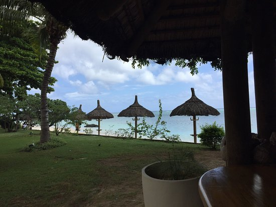 Le Cardinal Exclusive Resort: photo4.jpg