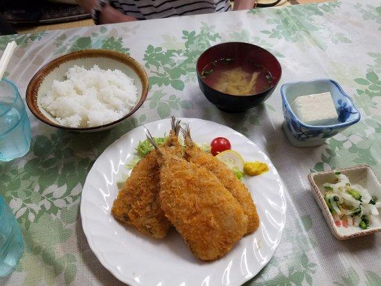 Foto Asahi