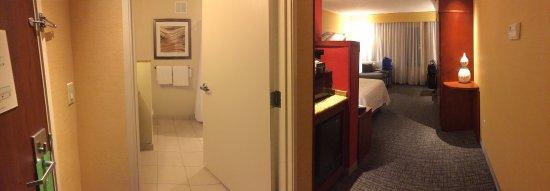 Waldorf, MD: photo8.jpg