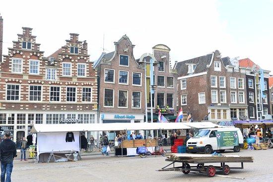Nieuwmarkt (4)