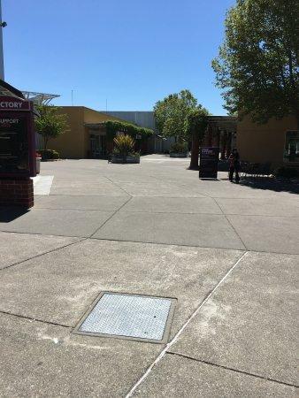 Petaluma Village Premium Outlets: photo3.jpg