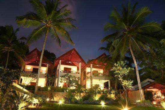 Goyambokka Guesthouse