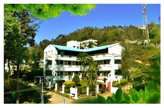 Madhurimas Hotels&Resorts
