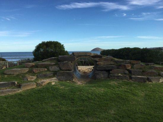 Victor Harbor, Australia: photo7.jpg
