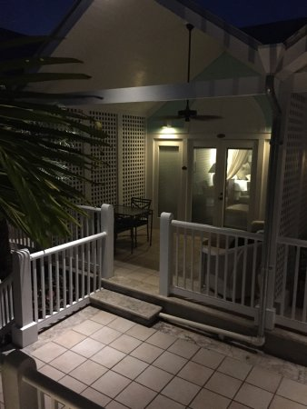 Marquesa Hotel: photo7.jpg