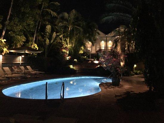 Marquesa Hotel: photo8.jpg
