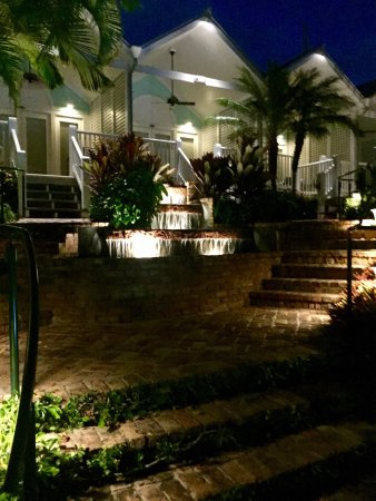 Marquesa Hotel: photo9.jpg