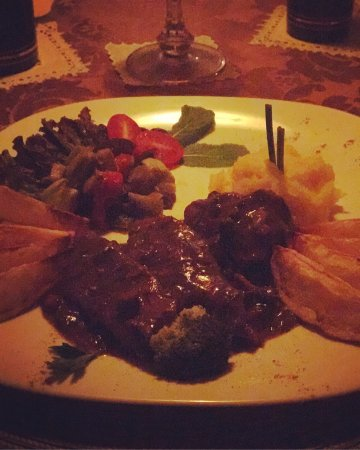 Baroque Culinária Européia Slow Food: photo0.jpg
