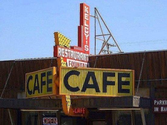 Tehachapi, Καλιφόρνια: photo0.jpg