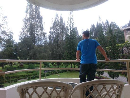 Grand Mutiara Hotel Berastagi: DSC_3565_large.jpg
