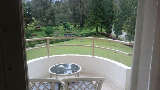 Grand Mutiara Hotel Berastagi: DSC_3563_large.jpg