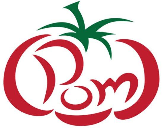 Red Lodge, MT: Pom Italian Eatery