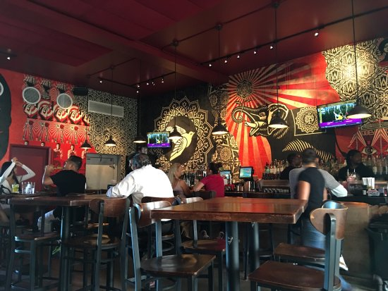 Photo2 Jpg Picture Of Wynwood Kitchen Bar Miami Tripadvisor