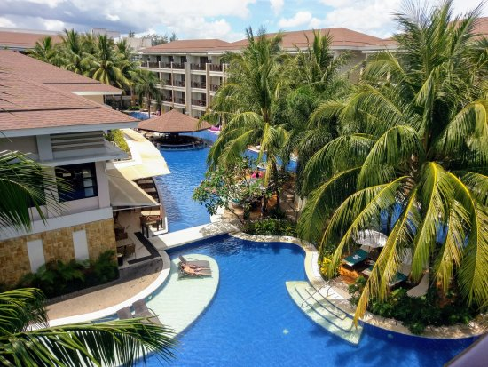 Henann Lagoon Resort: IMAG2039_large.jpg