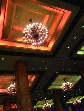 NagaWorld Hotel & Entertainment Complex : photo6.jpg