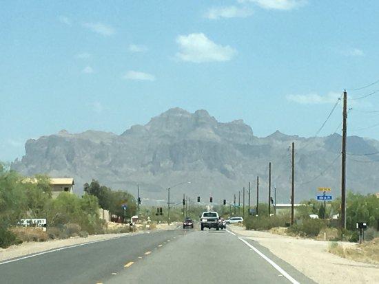 Apache Junction, AZ: photo0.jpg