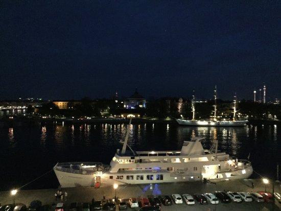 First Hotel Reisen: photo1.jpg