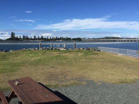 Tuncurry, Australien: photo1.jpg