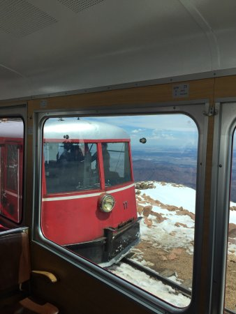 Pikes Peak Cog Railway: photo3.jpg