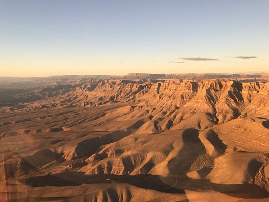 Photo2jpg  Picture Of Sunshine Helicopters  Grand Canyon Tours Las Vegas