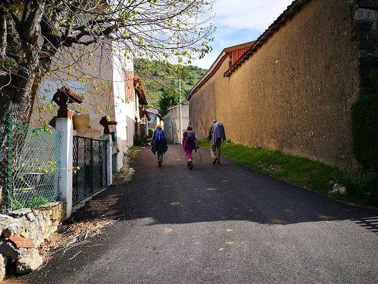 Foix, Francia: Infocus-Du-Sud