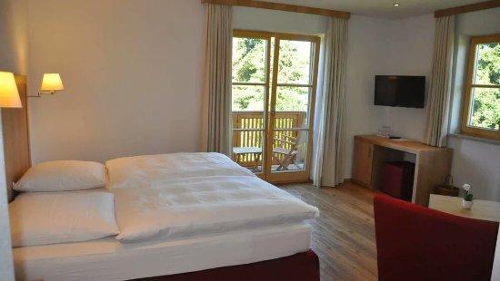Hotel Gasthof Moosleitner