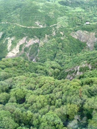 Syunik Province, Armenia: IMG_20170519_174523_HDR_large.jpg