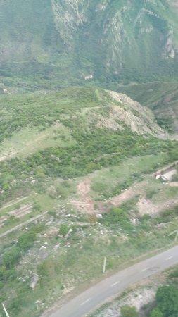 Syunik Province, Armenia: IMG-20170519-WA0015_large.jpg