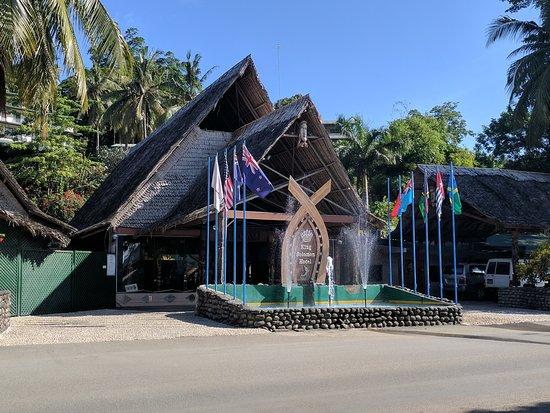 King Solomon Hotel: IMG_20170517_150523_large.jpg