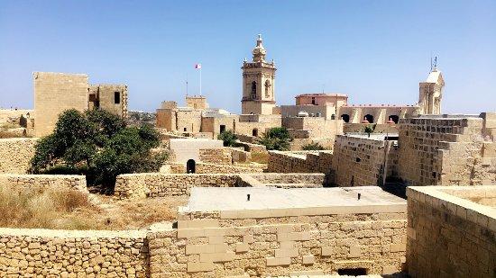 Bugibba, Malta: photo4.jpg