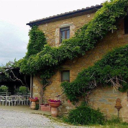 Magione, Italy: La nostra casa