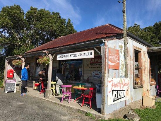 Collingwood, Neuseeland: photo0.jpg