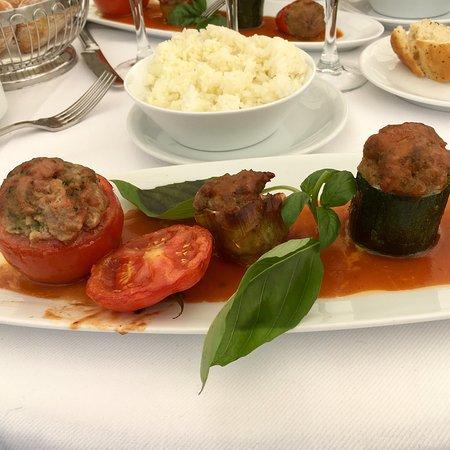 Loulou Restaurant Tripadvisor