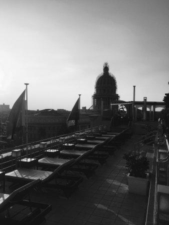 El Capitolio: photo3.jpg