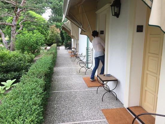 Hotel La Rescossa: photo1.jpg