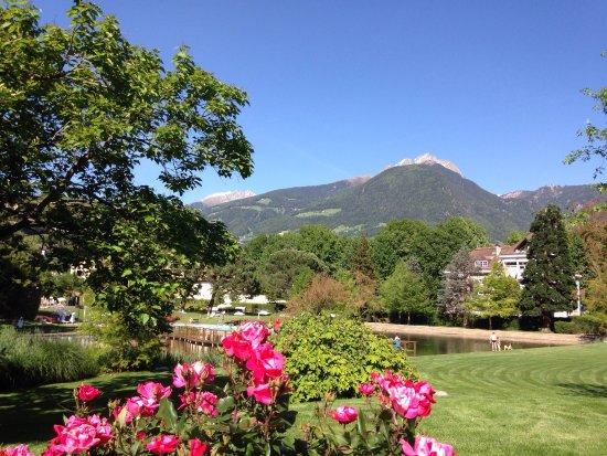 Terme Merano: photo1.jpg