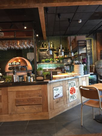 Den Glade Italiener Oslo Restaurant Bewertungen Telefonnummer