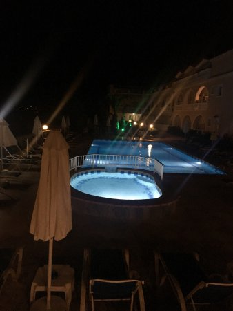 Plessas Palace Hotel: photo0.jpg
