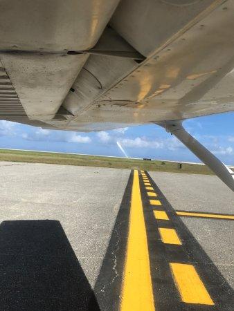 Barrigada, Mariana Islands: photo1.jpg
