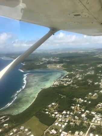 Barrigada, Mariana Islands: photo2.jpg