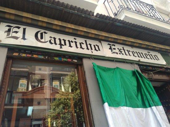 El Capricho Extremeno: IMG_20170416_145254_large.jpg