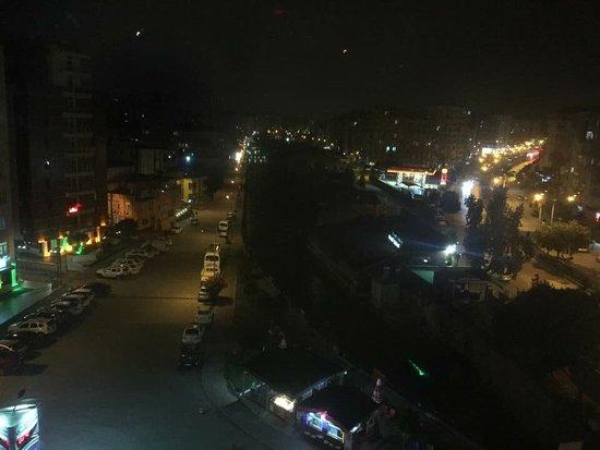 Yol Is Holiday Adana