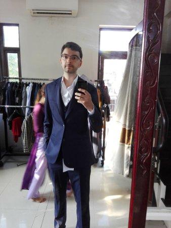 Kimmy Custom Tailor: IMG_20170517_163600_large.jpg