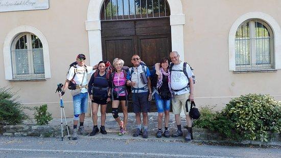 Pietralunga, إيطاليا: IMG_20170517_082331_large.jpg